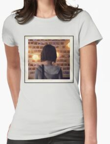 Life Is Strange - Polarized T-Shirt
