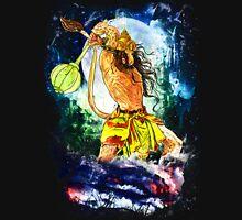 Mahabali Hanuman Unisex T-Shirt