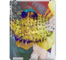 DANDELION  iPad Case/Skin