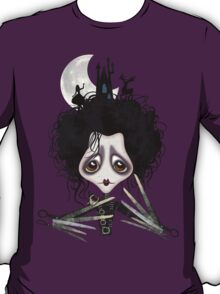 Edward, Sweet Edward T-Shirt