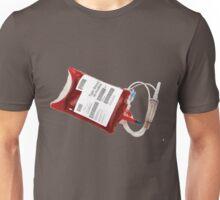 Tigerblood Unisex T-Shirt