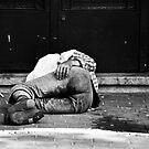 """""""Cruel World"""" by Alexander Isaias"""