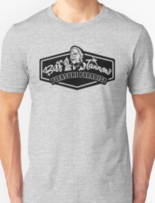 Biff Tannen's Pleasure Paradise T-Shirt