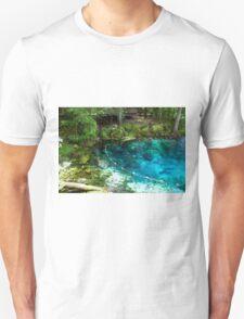 Spring Life T-Shirt
