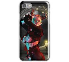 Mystical moon ~ iphonecase iPhone Case/Skin