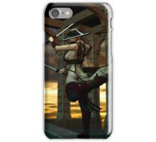Kaitana ~ iphone case iPhone Case/Skin