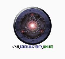 FC AI Congruous Verity (Online) T-Shirt