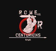 Rome Centurions - Dark Unisex T-Shirt