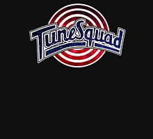 Tune Squad - SpaceJam Unisex T-Shirt