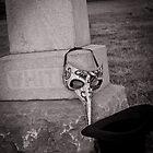 Death Of A Clown by SheppardPhoto