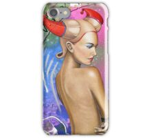 Sublime iPhone Case/Skin