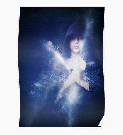 Mystical Poster