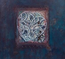 Inspirit (Where Spirit Resides Series)  by Kerryn Madsen-Pietsch