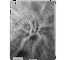 Zoom. iPad Case/Skin
