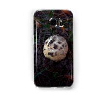 Just the Tip (0147) Samsung Galaxy Case/Skin