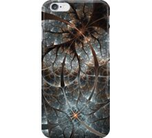 Crystaline ~ iphone case iPhone Case/Skin