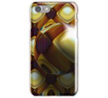 Uplifting Insight iPhone Case iPhone Case/Skin