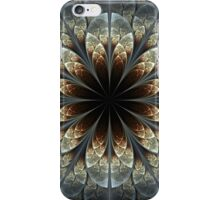 In the Cathedral iPhone Case iPhone Case/Skin