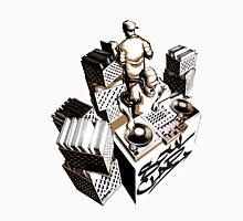 Classic DJ Gig  Unisex T-Shirt