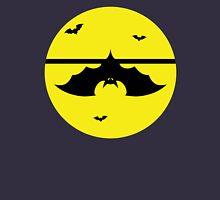 Halloween Batty - Hanging Around Unisex T-Shirt