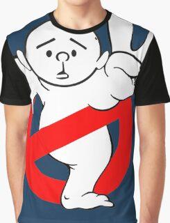 Karl Pilkington - RockBusters Graphic T-Shirt