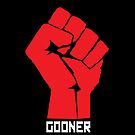 Gooner by Steve Harvey