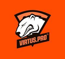 Virtus.pro Unisex T-Shirt