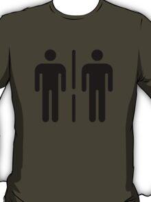 Do it T-Shirt