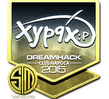 xyp9x   DH Cluj-Napoca 2015 by SALSAMAN