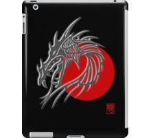 Year of The Dragon iPad Case/Skin