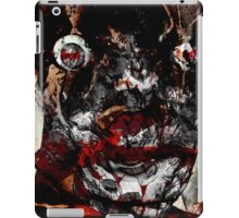 WAYNE 5510.01 iPad Case/Skin