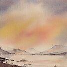 English Lake District by Neil Jones