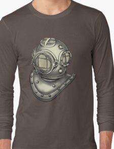 the deeper Long Sleeve T-Shirt