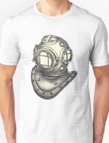 the deeper T-Shirt