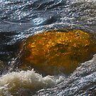 @ @ @  Just Wow ! .... Byske River. Sweden. 2011. by Brown Sugar. Views (37). by © Andrzej Goszcz,M.D. Ph.D