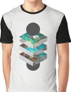 Nimbus Graphic T-Shirt