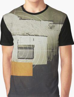BrumGraphic #19 Graphic T-Shirt