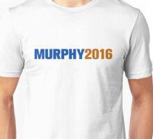 Murphy 2016 Unisex T-Shirt