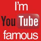I'm YouTube Famous by jackholmes