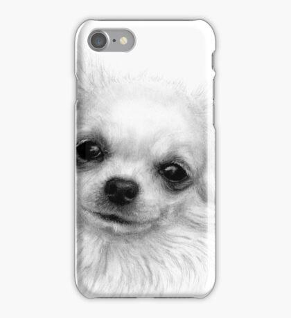 Chihuahua iPhone Case/Skin
