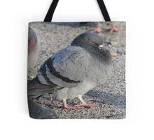 The Symphony Conductor Didn't Like What He Heard 3679 Tote Bag