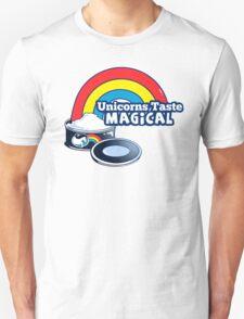 Magically Delicious | Funny Unicorn Shirt Unisex T-Shirt