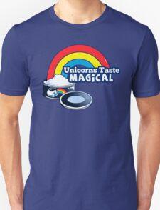 Magically Delicious | Funny Unicorn Shirt T-Shirt