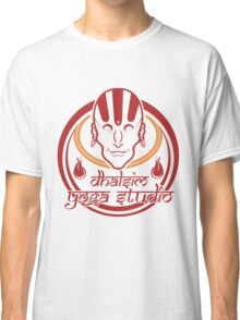 Find your Zen Classic T-Shirt