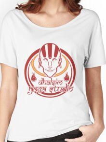 Find your Zen Women's Relaxed Fit T-Shirt