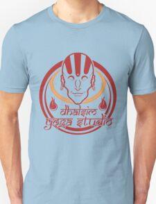 Find your Zen Unisex T-Shirt