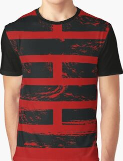 Arashikage Graphic T-Shirt