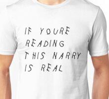 Narry Unisex T-Shirt