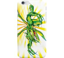 Dragon Cover iPhone Case/Skin