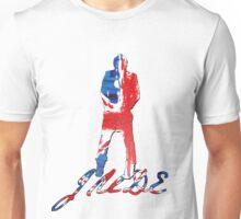 """Jude"" Unisex T-Shirt"